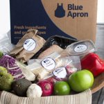 Gov. Brown vetoes effort to regulate Blue Apron, other meal delivery services in California https://t.co/90Lb7SMQLb #foodpolicy #mealkits