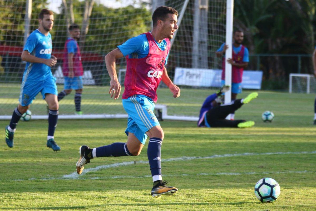 1651cb704b93a VamosMeuLeão #PST 📸Williams Aguiar/Sport Club do Recife | Scoopnest
