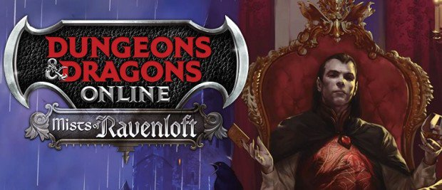 DDO's Mists of Ravenloft Expansion Now Available For Pre-Order  http:// dlvr.it/PwC9pJ  &nbsp;   #mmo #mmorpg #freemmorpg #f2p #freetoplay<br>http://pic.twitter.com/tnXVGmCDXM