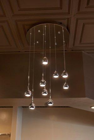 Innovative Lighting Innovativeaz Twitter