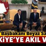 https://t.co/oVIfqytPQ7 … ilginç!!! #Mersin #Şırna...