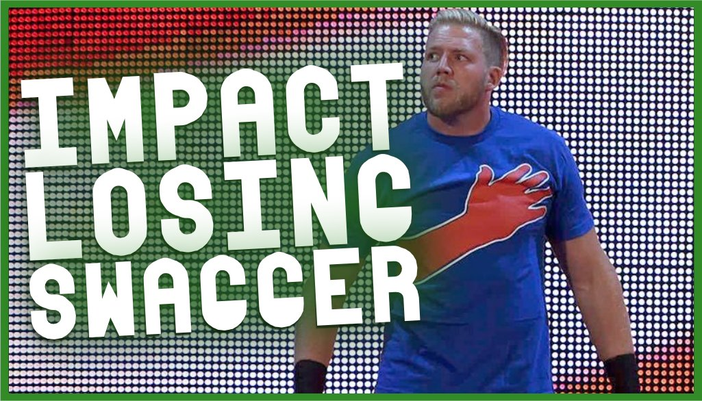 #GFW/#IMPACT NO LONGER INTERESTED IN #JACKSWAGGER?  https://www. youtube.com/watch?v=XUSez_ CCEA4 &nbsp; …   Enjoy and Share :)<br>http://pic.twitter.com/MxnIj5PJ21