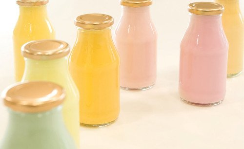 Manufacturers are offering new #cleanlabel, non-GMO #ingredient solutions for #beverages, read more:  http:// bit.ly/2xMNzBn  &nbsp;  <br>http://pic.twitter.com/1MXIaywvJt