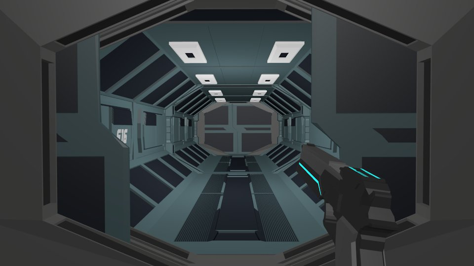 Have a look:  https:// 3dexport.com/3dmodel-low-po ly-sci-fi-corridor-with-animated-gate-165504.htm &nbsp; …  #indiedev #gamedev #game #cyberpunk #punk #cyber #scifi #unity3d #madewithunity #Blender3d #b3d #3D<br>http://pic.twitter.com/ejVLqh1839