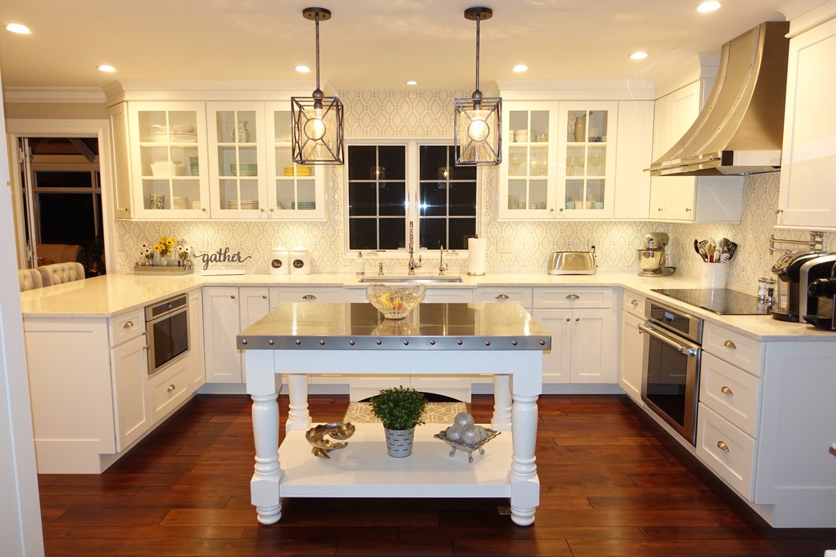 Medallion Cabinetry And Appliance World