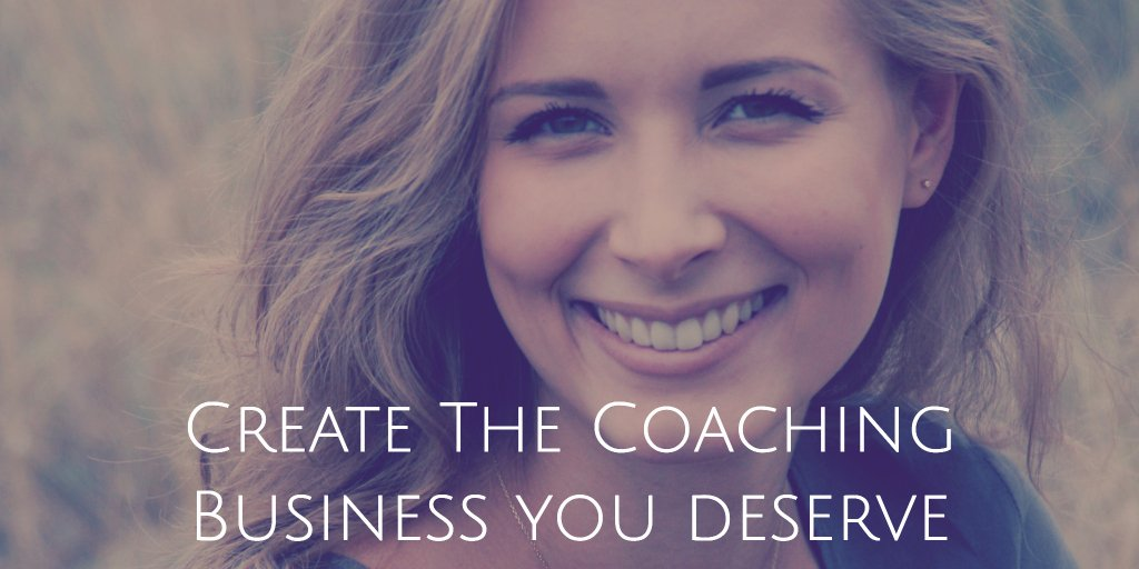 Business Building Masterclass for Coaches -  #coach #coaching  https:// goo.gl/umoZrE  &nbsp;  <br>http://pic.twitter.com/xugPGwpOrj