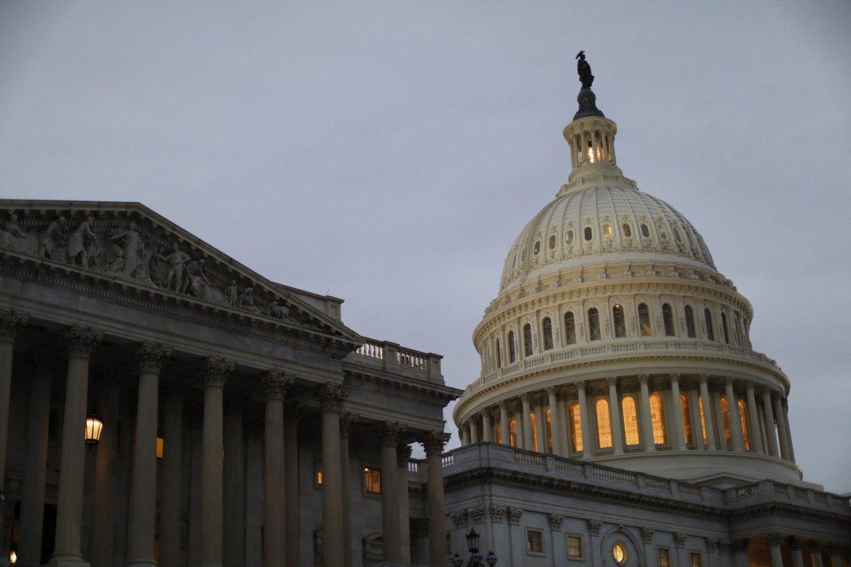 GOP health insurance plan for feds part of larger assault on compensation  http:// dlvr.it/PwCT3w  &nbsp;   #USPolitics via @PostPolitics<br>http://pic.twitter.com/JVsGnXQRPZ