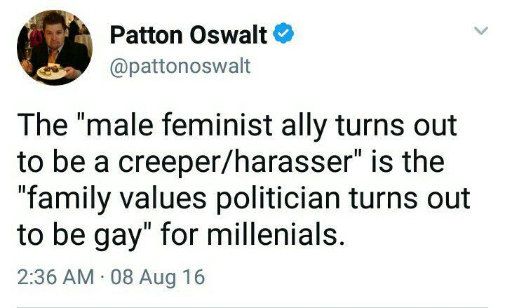 OswaltsLaw