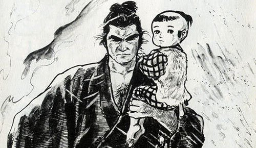 #Seven writer Andrew Kevin Walker boards the Lone Wolf And Cub adaptation:  https://www. empireonline.com/people/justin- lin/seven-andrew-kevin-walker-writing-lone-wolf-cub/ &nbsp; … <br>http://pic.twitter.com/z2ebQXNsjk