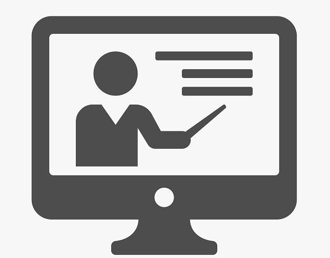 ➡ 📝 Inscrições abertas para curso Introdução à Vigilância Sanitária! Veja: https://t.co/FCR5KOFYlP @anvisa_oficial