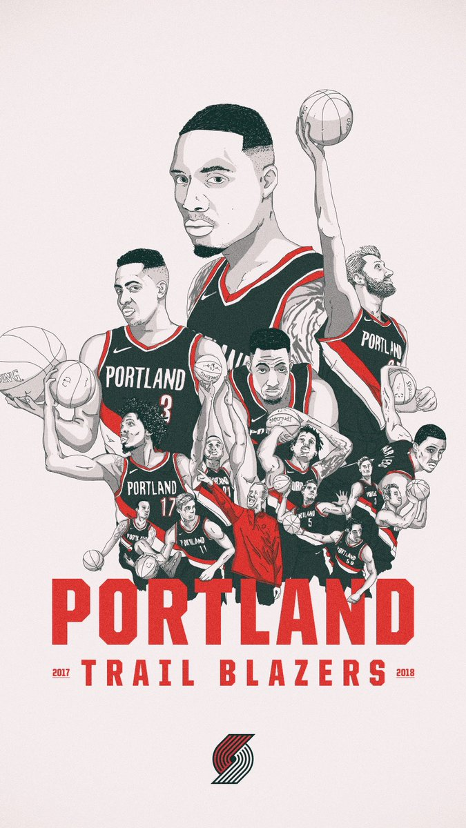 #ripcity https://t.co/MxFn2Nhf7N