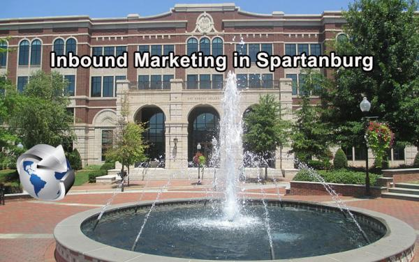 Inbound Marketing in #Spartanburg · Web It 101  http:// webit101.com/w/yFPR4  &nbsp;     #inboundmarketing #marketing #Business #SEO #ContentMarketing<br>http://pic.twitter.com/SaSbXhMqwF