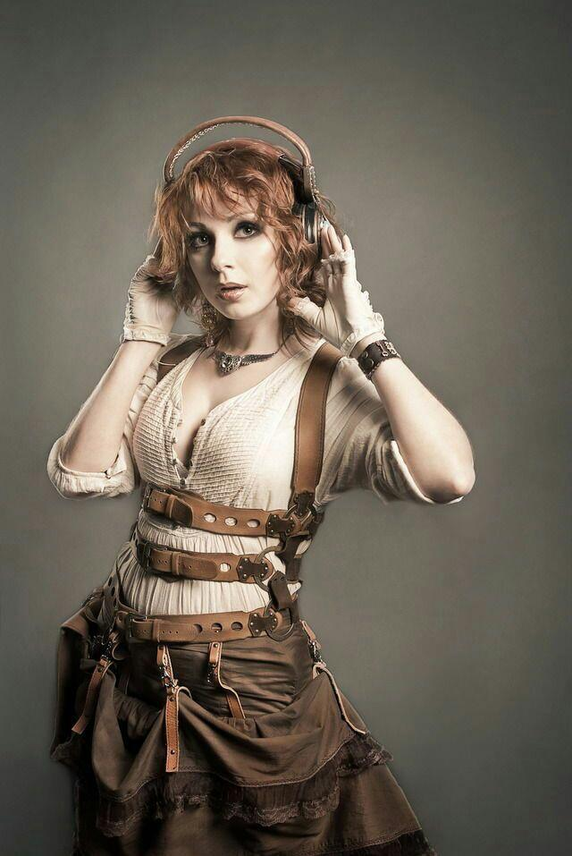 IfYouLikeThis,repost this pick.Give peopleThe beauty ofThe universe of steampunk #steampunk https://t.co/vu0Vqp6FED