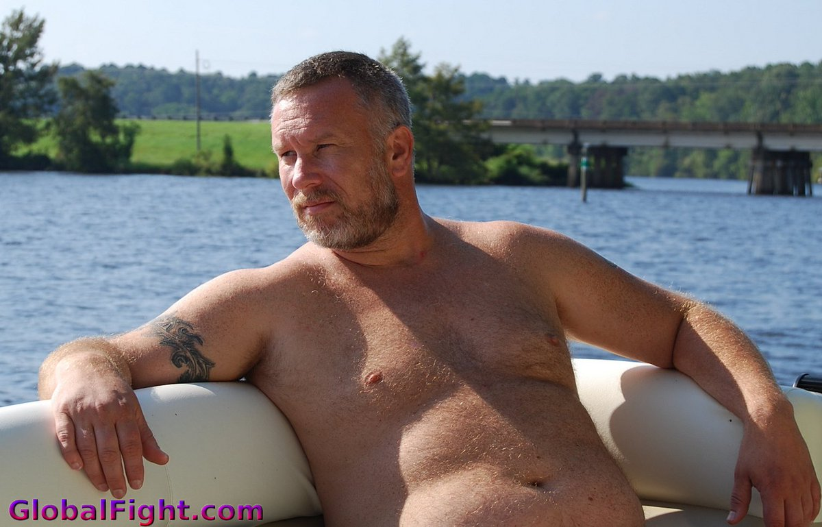 My  http:// GLOBALFIGHT.com  &nbsp;   boating pal #lake #man #beards #gallery #boating #swimming #husband #man #daddy #men #dad #pictures #profiles #la<br>http://pic.twitter.com/Lb0xuHgWg0