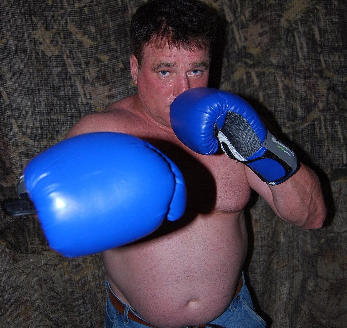 LOOK LIKE THIS COP? get MONTHLY SALARY from  http:// ModelingPortfolio.org  &nbsp;   #cop #police #man #men #officer #fighting #boxing #boxer #husky #brawl<br>http://pic.twitter.com/nPk95ijOlc