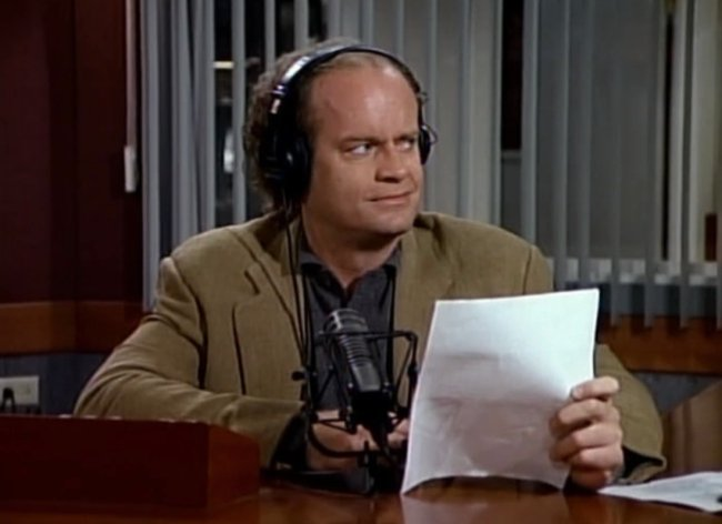 #Milwaukee!!! Who&#39;s ready for Frasier at 7p and Will and Grace at 9p?!?!?! Get your #FreeTV here with #WIWNTV and Cozi TV channel 68.1!!! #MKE #TV #OverTheAirProgramming<br>http://pic.twitter.com/tFnJmKeSQO