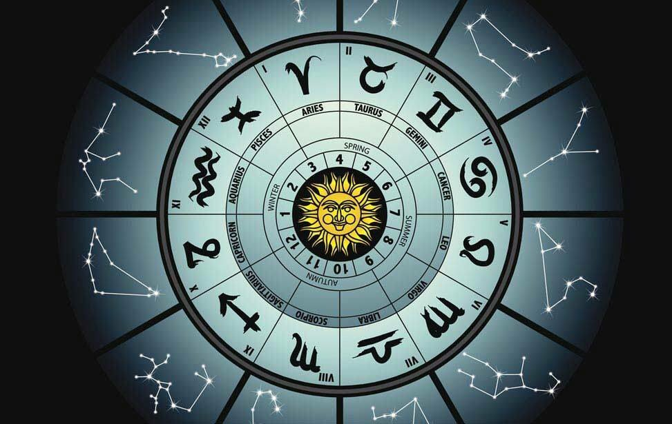 Tonight on @SpacedOutRadio: Jacy Nova; Astrologically Speaking. 12am EST #SpacedOutRadio #paranormal #astrology #tarot #Horoscope<br>http://pic.twitter.com/5w3piN8UrT