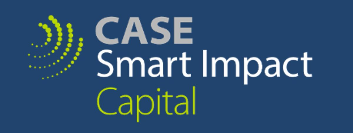 We launched: #CASESmartImpact announced at #Socap17 we are open to new users!  http://www. casesmartimpact.com  &nbsp;  <br>http://pic.twitter.com/lQwVSem60P