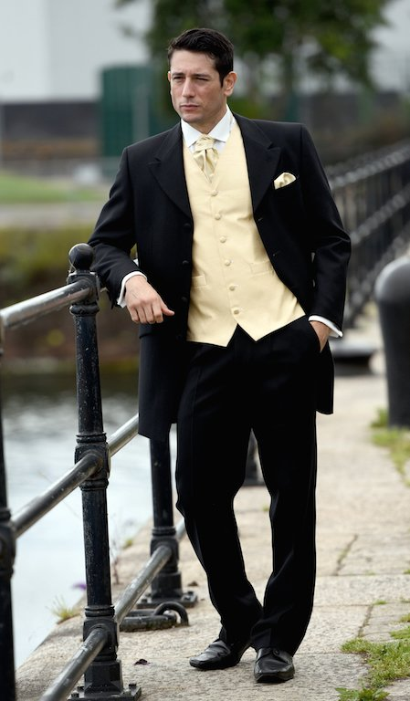 Need Some Wedding Suit Hire Inspiration Then Look No Further Than The Attire Gallery Http Www Amsuits Co Uk Photo Chester Liverpool