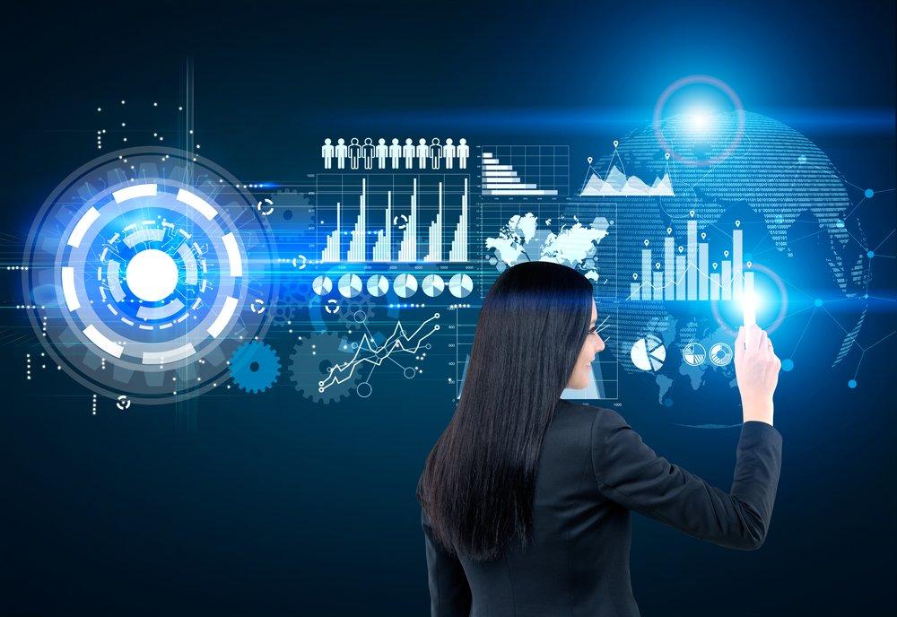 3 Reasons Banks Are Collaborating With Fintech Startups #AI #MachineLearning #Fintech #ML #Startups #Banking #tech   https://www. huffingtonpost.com/entry/3-reason s-banks-are-collaborating-with-fintech-startups_us_5908dc65e4b05279d4edc078 &nbsp; … <br>http://pic.twitter.com/aZWUInKRNr
