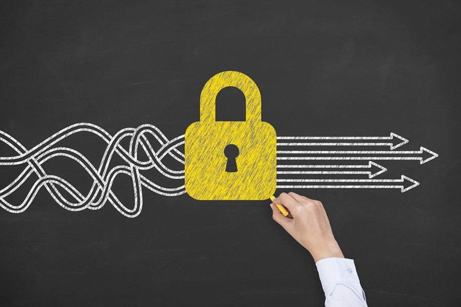 Have you registered for the Developing an Effective #CyberAttack Incident Response Capability webinar on 27 October? https://t.co/6Up2CORpNF