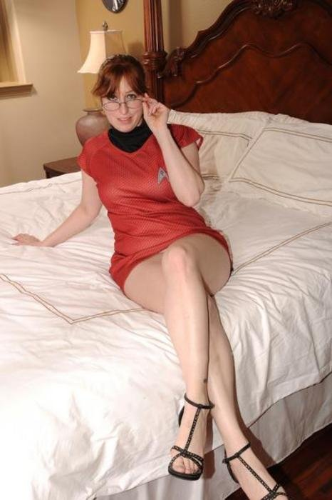 READ my new BLOG about Cosplay Parties   http://www. bunnyranch.com/forum/index.ph p?posts/976090/ &nbsp; …   #cosplayer #Geek<br>http://pic.twitter.com/1o0eR8QIHP