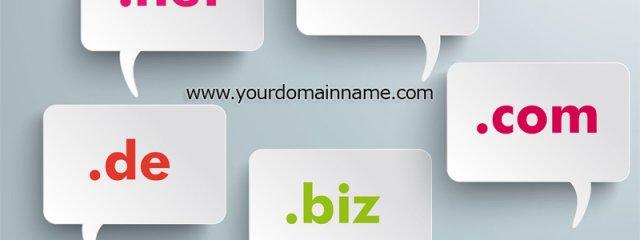 3 Mistakes to avoid when choosing Domain Names  http://www. firstsitesolutions.com/mistakes-to-av oid-choosing-domain-names/ &nbsp; …  #webdesign #OnlineMarketing #SEO #SocialMedia #makemoneyonline<br>http://pic.twitter.com/CVBxw9MUar