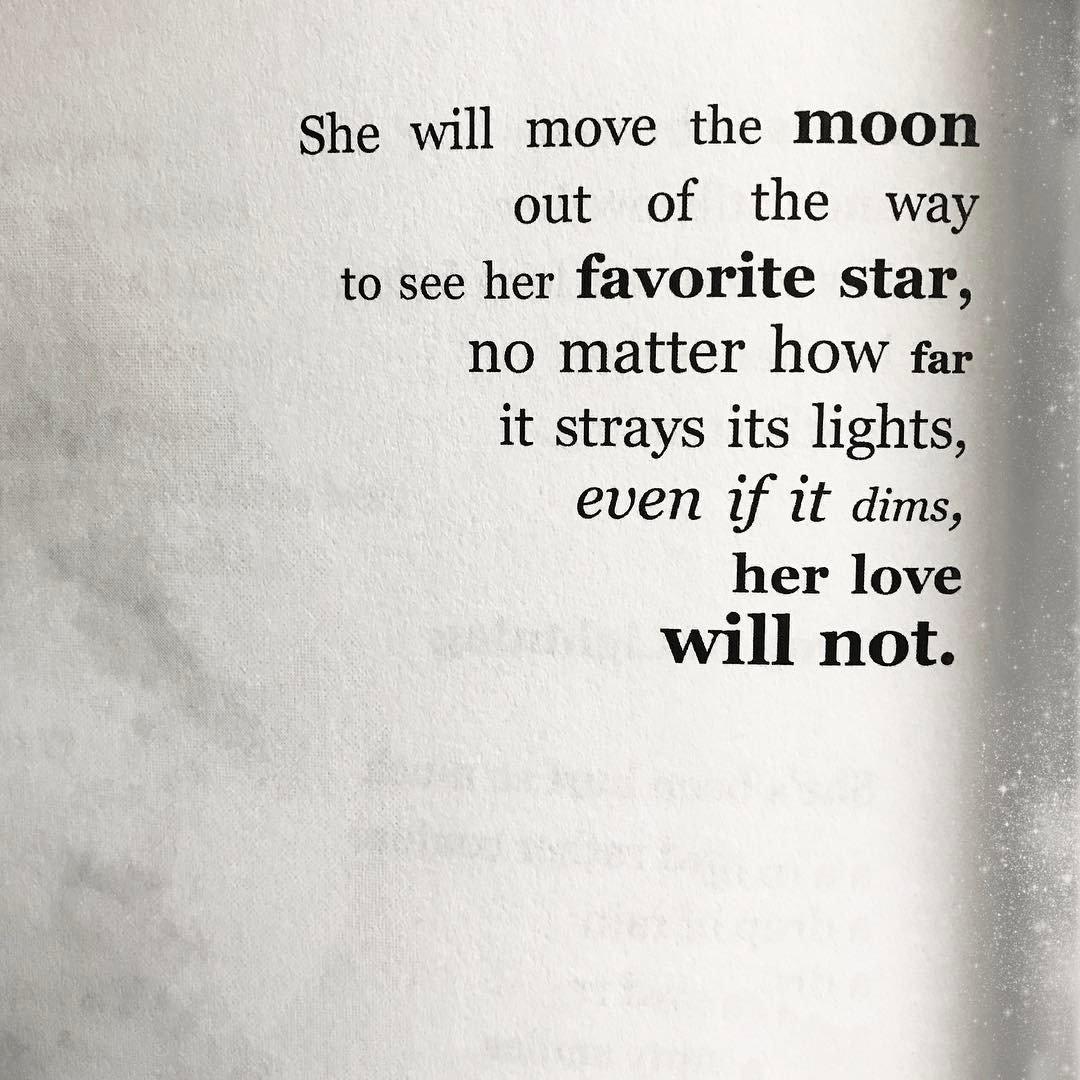 From &quot;The Philosopher of Fools&quot;  https:// goo.gl/5Z6luS  &nbsp;    #MvDarkLight #books #nyc #hollywood #la #mia #read  #goodreads #writer #star #moon<br>http://pic.twitter.com/K1859cOspK
