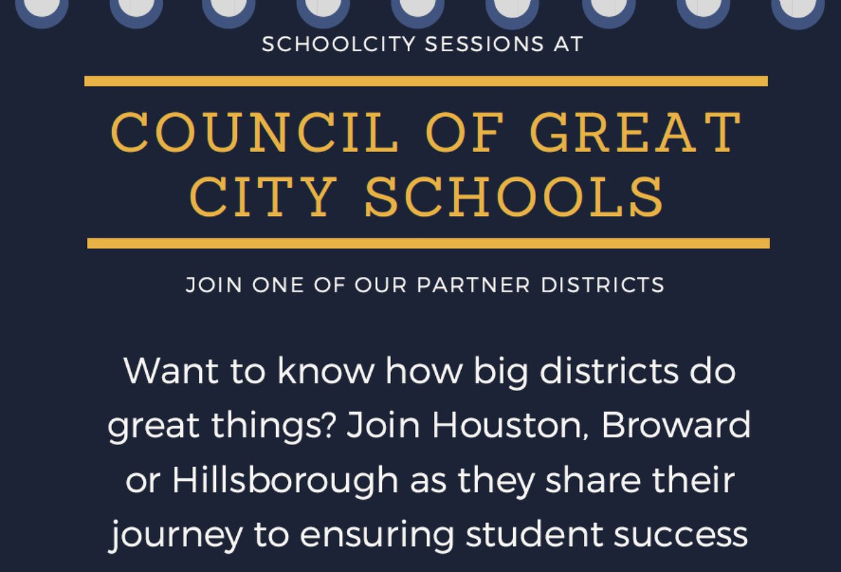 At #CGCS17? Our district partners share great #learning #multilingual #leadership &amp; #testing @HoustonISD @browardschools @HillsboroughSch<br>http://pic.twitter.com/LjO2ipZ7KA