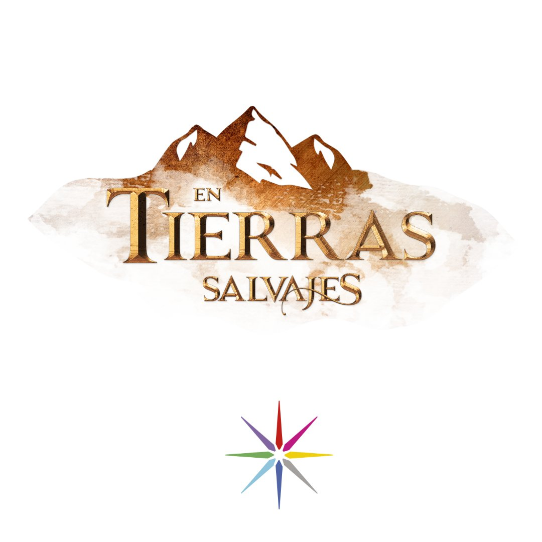 #HoyTengoNecesidadDe En #TierrasSalvajes ¡Comenzamos! https://t.co/UkX...
