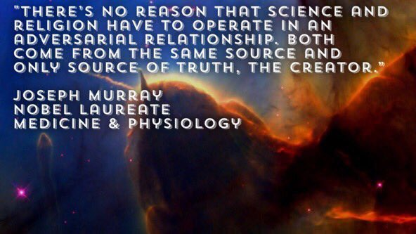 &quot;In the beginning GOD Created the heavens and the earth.&quot; ~Genesis1:1 #CREATION <br>http://pic.twitter.com/SuRhk6pNLM