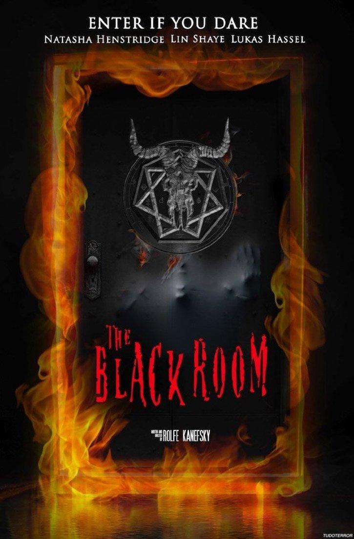 #TERÇATRASH Toda terça-feira um terror trash diferente para você!  Hoje: The Black Room (2016) Infos e download: https://t.co/5NDceREMvP https://t.co/llRUbpEZCz