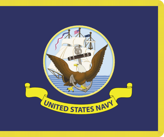 Connecticut veteran told flying US Naval flag is banned. https://t.co/E5RSIMtNs4