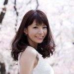 熱田久美のツイッター