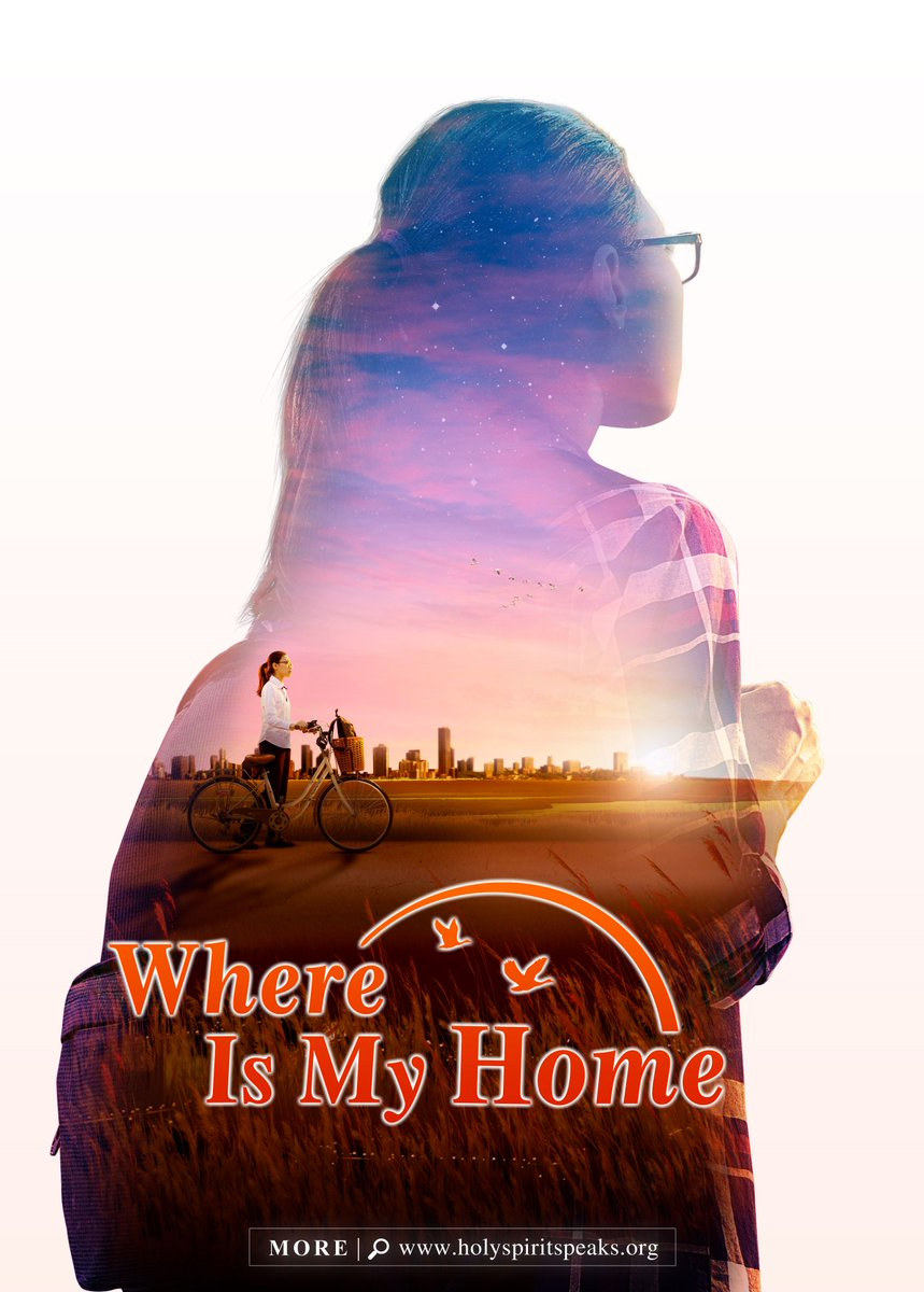 Where Is My Home?  #Christian #movie   https://www. youtube.com/watch?v=mCQTdh 3-vFY &nbsp; … <br>http://pic.twitter.com/QLvgTAQTuE