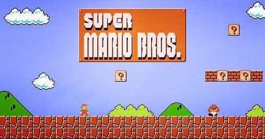 On this day, Super Mario Brothers was released 32 years ago for the NES! #2g #onthisday #supermariobros #super #mario #bros #brothers #32ye…<br>http://pic.twitter.com/KVrlEkAnZj
