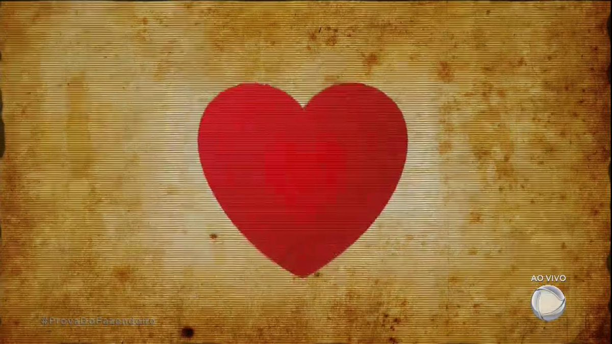 FLACELO É OFICIAL! Flávia faz nova declaração de amor e Marcelo a pede...