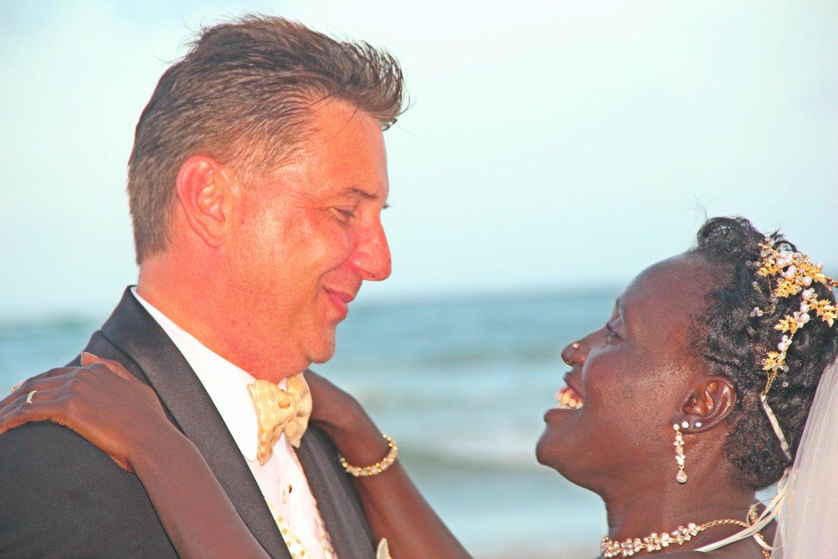 happy anniversary in swahili