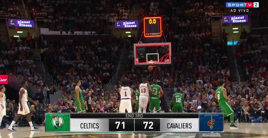 DERRICK ROSE DO CÉU! 😱😱#NBAnoSporTV https://t.co/RCSvc20dhh