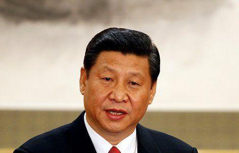 習近平思想を党規約に――新チャイナ・セブン予測(5) 「毛沢東思想」以来の「思想」として習近平思想が党規約に記される意味は? https://t.co/bKvLLXSEZP  #中国 #習近平 #中国共産党 #党大会
