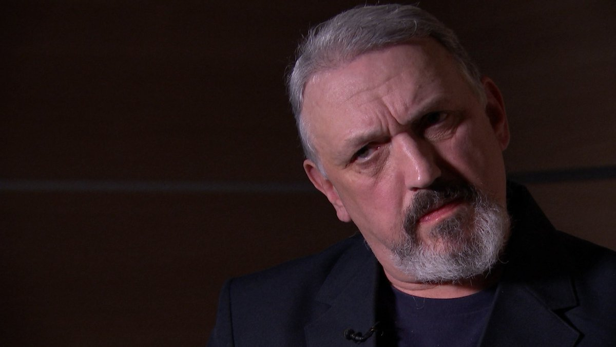 Exclusive: Neo-Nazi and National Front organiser quits movement, opens up about Jewish heritage, comes out as gay https://t.co/zWeHvuF316