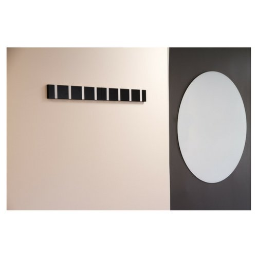 NEW 1000mm Round #Magnetic Circle #GlassBoard add style to any room. Shop at  https:// buff.ly/2yjXLhD  &nbsp;   for free delivery Australia wide.<br>http://pic.twitter.com/R4L9yfuBAu