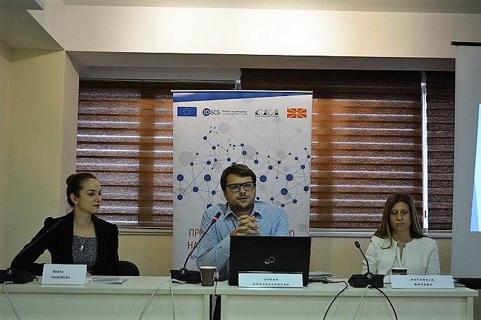 Shadow RIA: Two public policy documents, how to improve Regulatory Impact Assessment in #Macedonia #RIA #PolicyBrief  http:// idscs.org.mk/en/2017/10/18/ 6414/ &nbsp; … <br>http://pic.twitter.com/hHzI8fGa2P