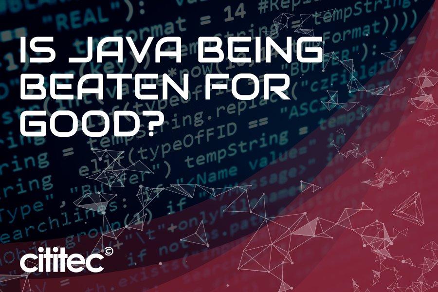 #Kotlin is killing #Java among #Android devs:  https:// buff.ly/2yuYezz  &nbsp;   #javascript #androiddev #softwaredev #ios #iosDeveloper #development<br>http://pic.twitter.com/lGpMCwQxxK