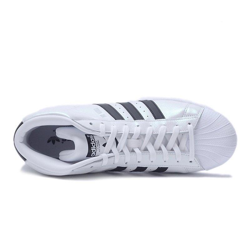 254eb75346c7 adidas skateboarding shoes men hashtag on Twitter