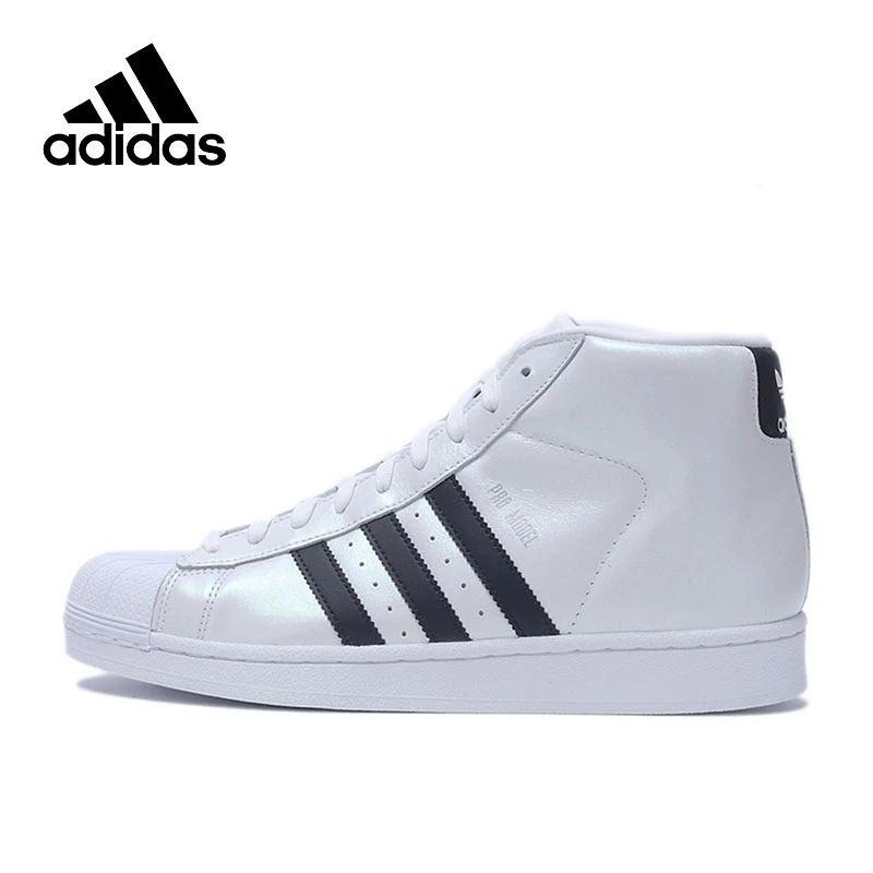 ed8cd10e50e3  Warrishop  Official New Arrival  Adidas  Originals  Men s  High Top  Classics Skateboarding  Shoes  Sneakers.pic.twitter.com YubJjMQ0Di