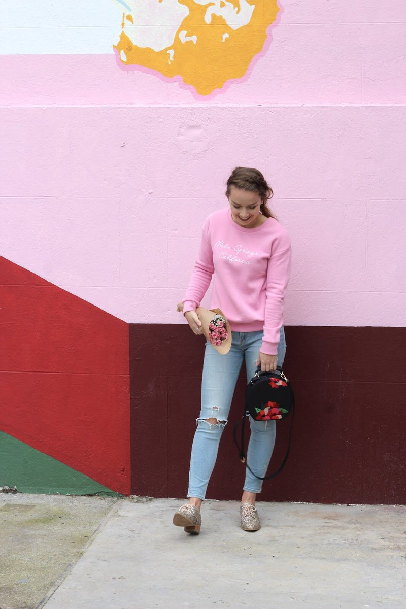 When To Say No To Blogger Collaborations   http://www. sleek-chic.co.uk/2017/10/when-t o-say-no-to-blogger-collaborations.html?m=1 &nbsp; …  @FemaleBloggerRT #fbloggers <br>http://pic.twitter.com/EgV2PiHzhN