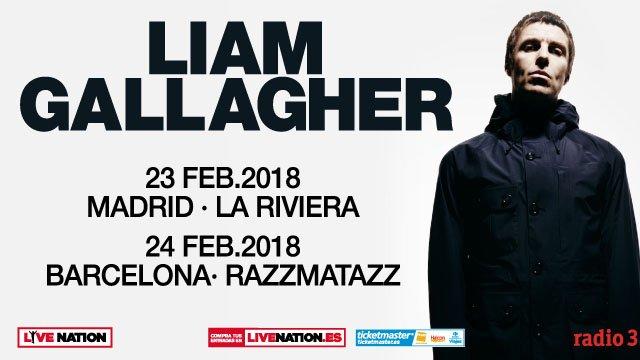 Liam Gallagher, en solitario - Página 3 DMZ7fUeX0AErnlh?format=jpg&name=large