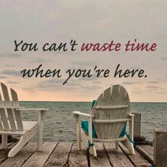 Definitely! It&#39;s worth your time! #Beach #BeachLiving #MyrtleBeach #MyrtleBeachLiving #RealEstateMarketing #socialmediamarketing<br>http://pic.twitter.com/GKQkXmyTDX