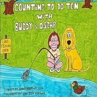 #parents #teachers #educators #mothers #fathers #familys your #children will #love every page Purchase @amazon &amp; @barnesandnoble #amwriting<br>http://pic.twitter.com/juzwr9VaBi